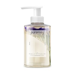 Puremay Crown To Toe Shower Gel #Statice 400ml