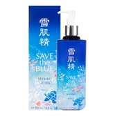 KOSE SEKKISEI Save The Blue Lotion 500ml