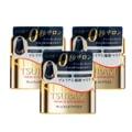 SHISEIDO TSUBAKI Premium Repair Hair Mask*3