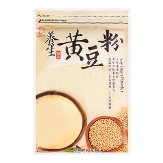台湾林生记 养生黄豆粉 300g