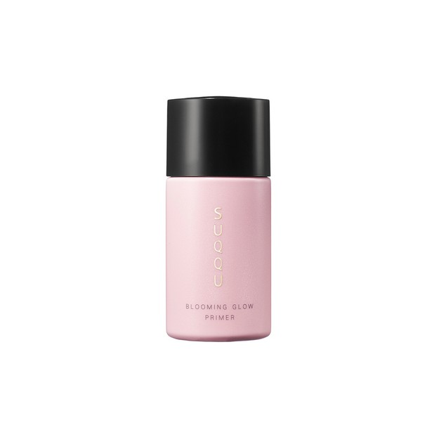 Product Detail - SUQQU Blooming Glow Primer 25ml - image  0