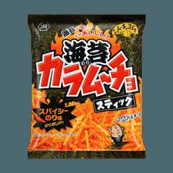 Stick Nori Spicy 99g