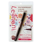 LEANANI Waterproof Liquid Eyeliner Brown