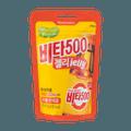 韩国KWANGGONG 维他500 维他命软糖 48g