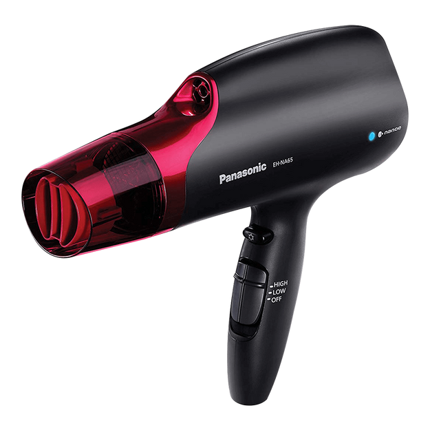 Product Detail - PANASONIC Nanoe Hair Dryer EH-NA65 - image 0