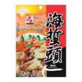 东之味 即食海蜇头 香辣味 150g