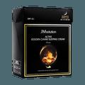 JM SOLUTION Active Golden Caviar Nourishing Sleeping Cream 4ml*30