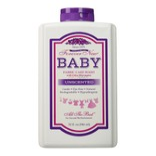 美国FOREVER NEW芳新 婴儿专用天然安全衣物护理洗衣液 无香型 946ml