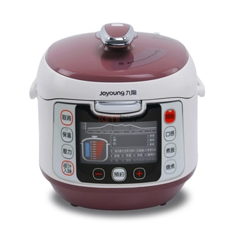 JOYOUNG Multifunction Pressure Cooker 5L JYY-50FS98 (JYY-50FS18M)