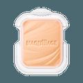 MAQuillAGE 心机||限定星魅轻羽细腻保湿清透粉饼 SPF25 PA+++||粉调偏白 9.3g