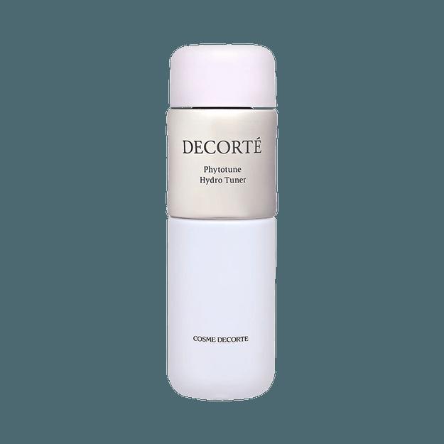 商品详情 - COSME DECORTE 黛珂||植物韵律保湿调理水||200ml - image  0