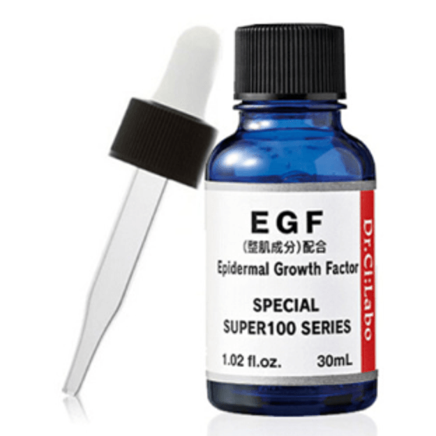 Product Detail - DR.C:LABO Epidermal Growth Factor Special Super100 Series 30ml - image 0