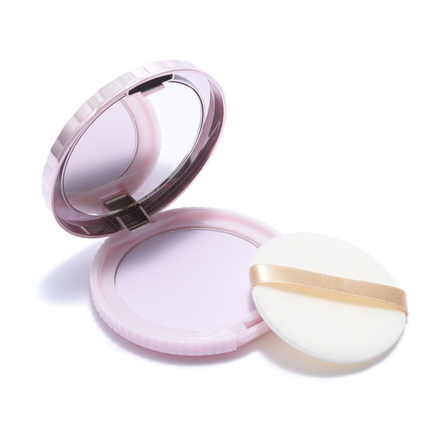 CANMAKE Transparent Finish Power Pearl Lavender 10g