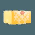 【冷冻】日本LeTAO 红豆沙芝士蛋糕卷 一切装