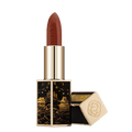 CATKIN Chinese Imperial Palace Style Lipstick CO134 1PC