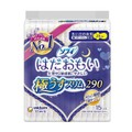 UNICHARM Feminine Care Pads For Night 29cm 15pcs