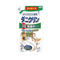 Dust Mite Repellent & Allergen Sterilization Spray Fragrance-free refill 230ml