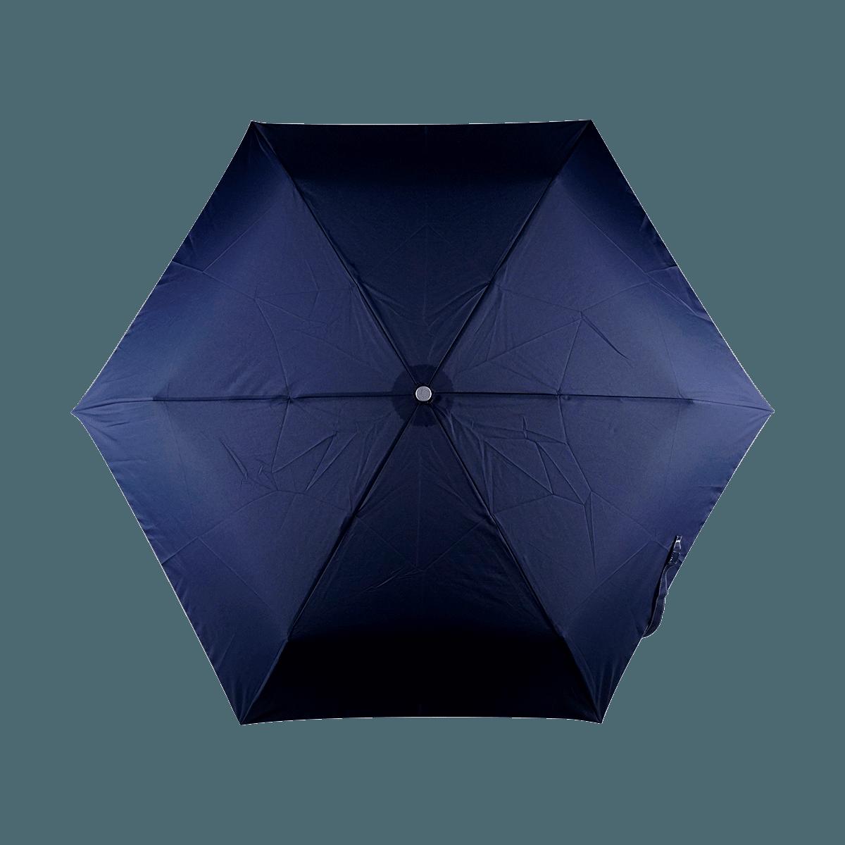Yamibuy.com:Customer reviews:PALTAC Light&Slim Folding Umbrella 50CM