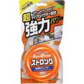 日本 UYEKI 橙油除顽固污渍清洁膏 厨房不锈钢玻璃去污膏 95g