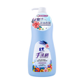Maobao Laundry Anti-Bacterial Hand Wash Detergent #3D