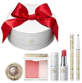 COSME DECORTE AQMW Eternal Moment Christmas Makeup Limited Set
