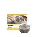 YANXUAN Konjac Meal Replacement Porridge Sesame Flavor 400g
