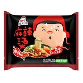 GUDASAO Instant Spicy Hotpot Hot Spicy Flavor 98g