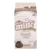 DONGSUNG EZN Real Milk Hair Color #Pastel Brown