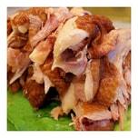 QILI Chinese Brand Cooked Chicken 816g