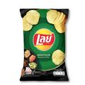 【马来西亚直邮】LAY'S 乐事 泰式小食味薯片 50g