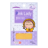 PINK LADY Eyelid Tape W 30 Pieces