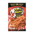 AISHANG New Mimi Prawn Craker Onion Spicy Flavor 35g