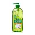 Maobao Dishwashing Liquid-Deodorant Formula Dish Cleaning 1000g/ml