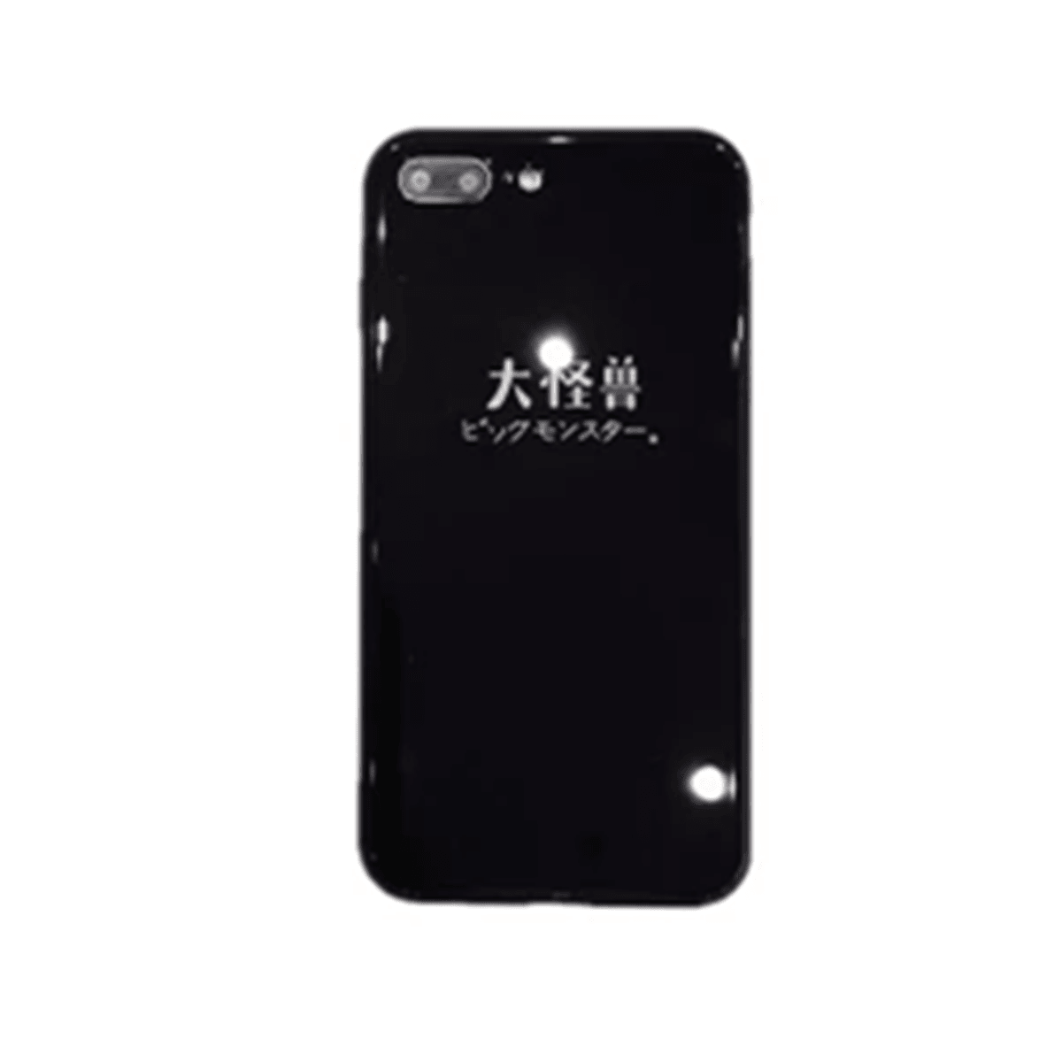 Yamibuy.com:Customer reviews:LEARN&WORK  Cell Phone Case For iPhoneX
