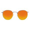 DUALENS Sunglasses DL83202 C3 Yellow