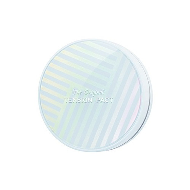 Product Detail - MISSHA The Original Tension Pact [Tone Up Glow SPF30/PA++]No.23 14g - image 0