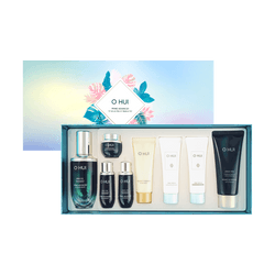 Ohui Skincare Set 8pcs