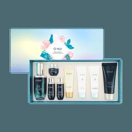 Ohui Skincare Set 8pcs