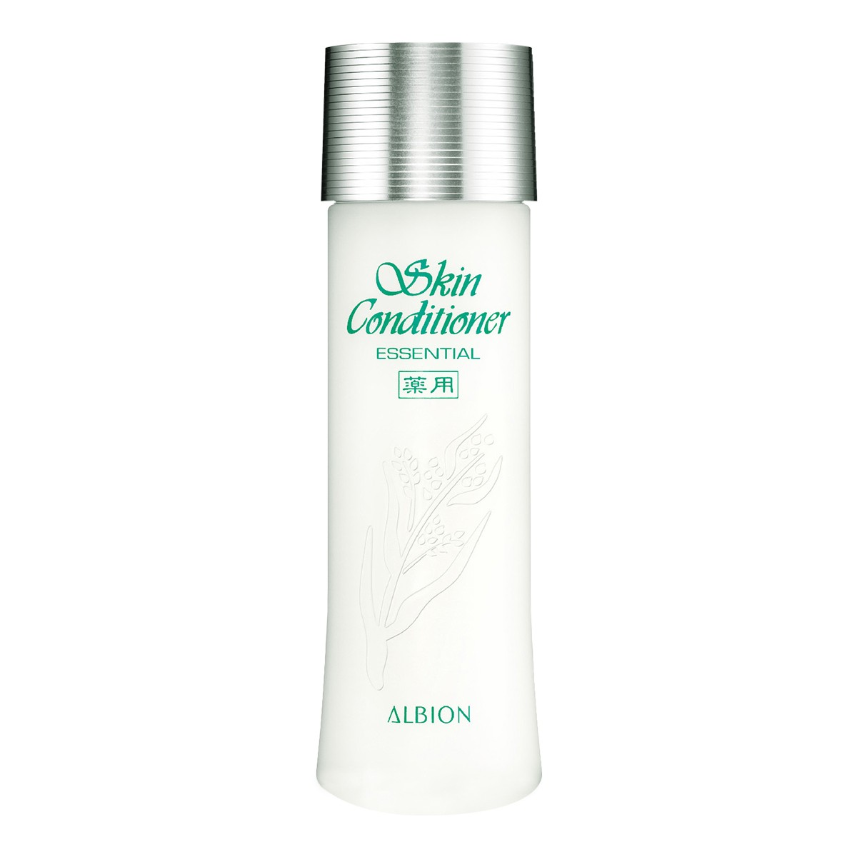 ALBION Skin Conditioner Essential 165ml