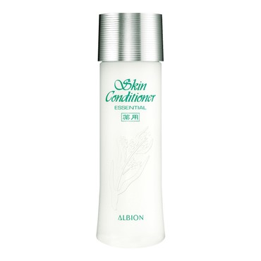 【Preorder-Ships during 11.11】ALBION Skin Conditioner Essential 330ml