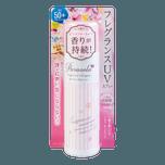 NARIS UP PARASOLA Fragance UV Spray SPF50+ PA++++ 90g