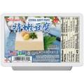 House Foods 特嫩豆腐 12OZ