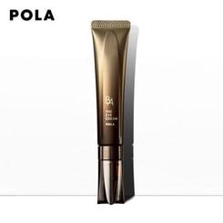 POLA Black BA   Eye  Cream 18g