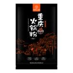 TIAO TIAO NOODLES Chong Qing Hot Pot Noodle 265g