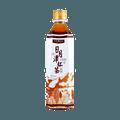 日月潭红茶 台茶8号阿萨姆红茶 无糖型 490ml