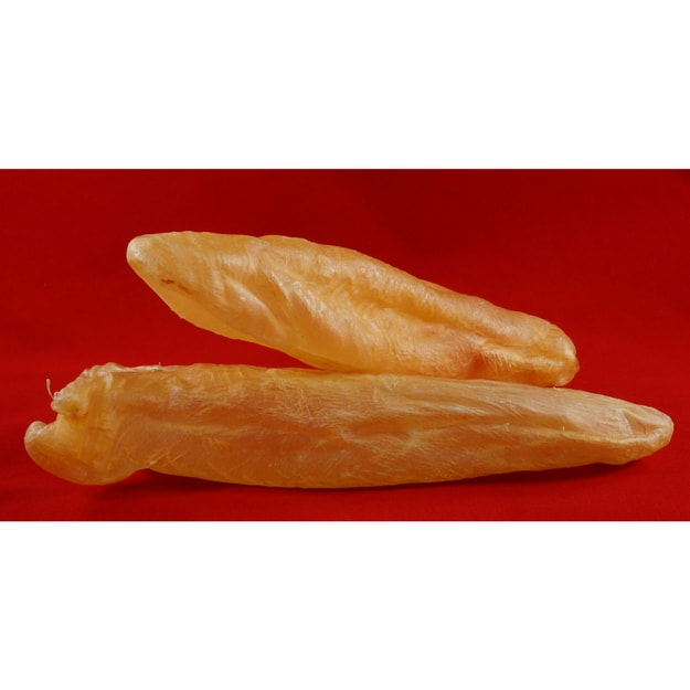 Product Detail - HUIFENG Dried Fish Maw AAAA 16 oz - image  0