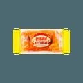 达利园 欧式蛋糕 鸡蛋味 225g