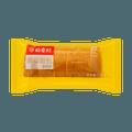 稻香村 酵母面包 蛋奶味 105g