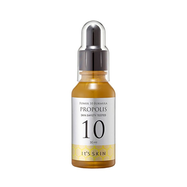 Product Detail - IT\'S SKIN Power 10 Formula Propolis 30ml - image 0