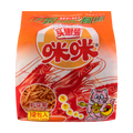 MIMI Shrimp Crackers 240g